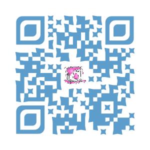 QR Code SonRCE1