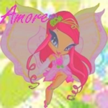 avatar6 (5)
