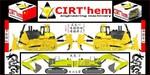 CIRT'hem (ex-PHC-2)