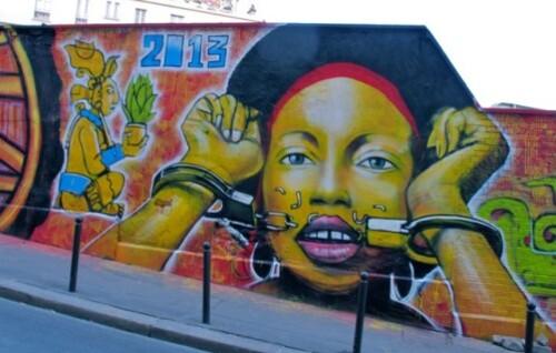 Ourcq Da Cruz Popov Marko 2013 street-art 5