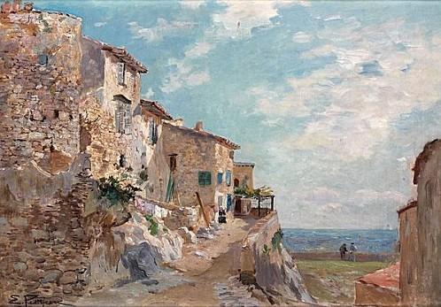 edmond-marie-petitjean-1844-1925-vue-antibes-1330947407440