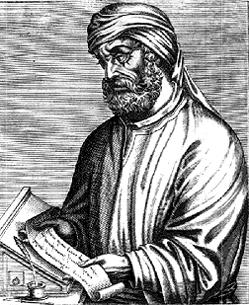 Vision prémillénariste d'autrefois (70-300 ap. JC)