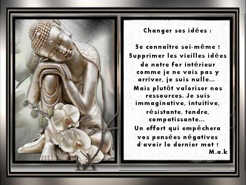 Images de bien-être 13