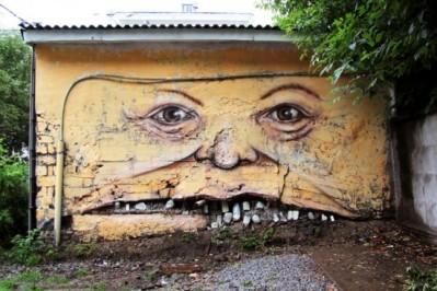 nomerz-street-art10-550x366.jpg