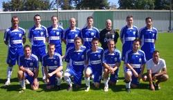 FC Odet BG