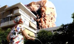 L'attaque de la moussaka géante * Η επίθεση του γιγαντιαίου μουσακά (1999)