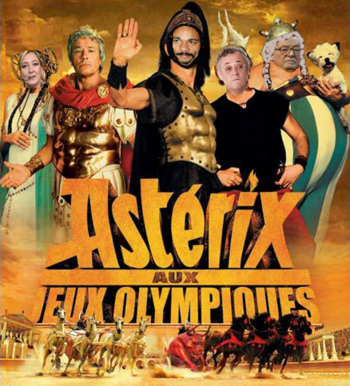 asterix_FN