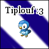Tiplouf :3
