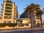 ASFI Villejuif: stage Albir (Espagne)  : 2ème jour