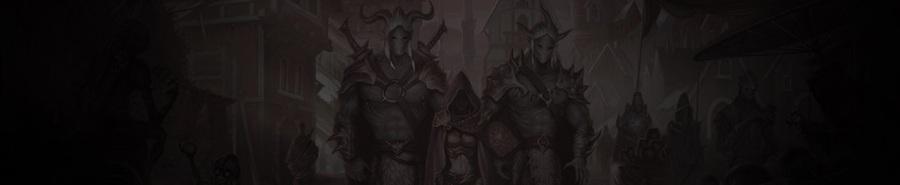 NEWS : Gloomhaven, jeu des Questions/réponses*
