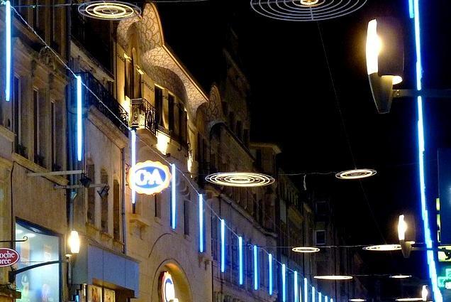 Noël à Metz 14 Marc de Metz 25 12 2012