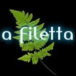 A Filetta - A Sergiu