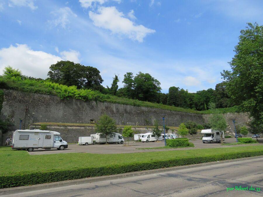 Verdun en Meuse (55) -2