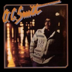O.C. Smith - Love Is Forever - Complete LP