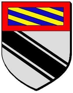 Hallencourt