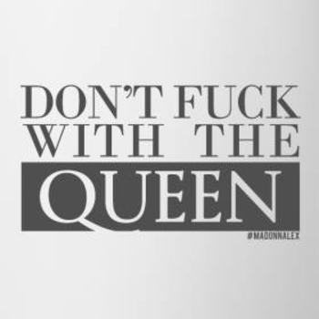 MDNA World Tour - Dont Fuck With The Queen
