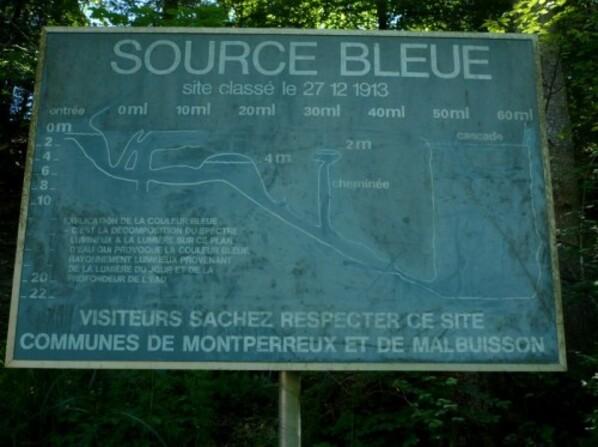 Source-bleue-2.jpg