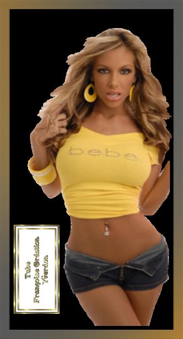 Femmes SexyGirl (41 à 50)