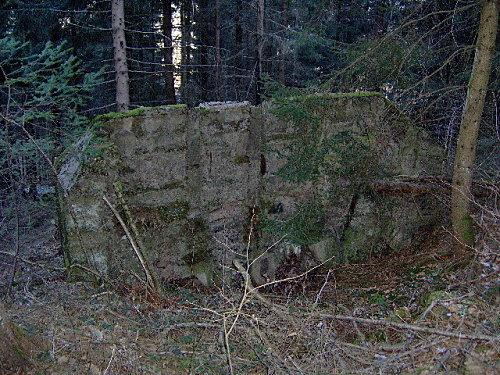 col de saint marie aux mines 17fevrier 2008 081