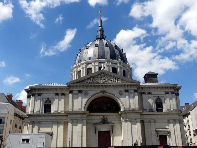 Notre-Dame-du-Bon-Port