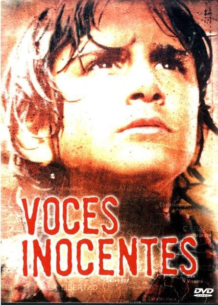 https://neokunst.files.wordpress.com/2016/02/voces-inocentes.jpg?w=640