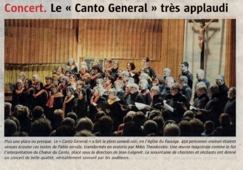 Le Tel après concert-copie-4