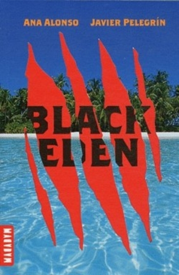 black-eden-1245692-250-400