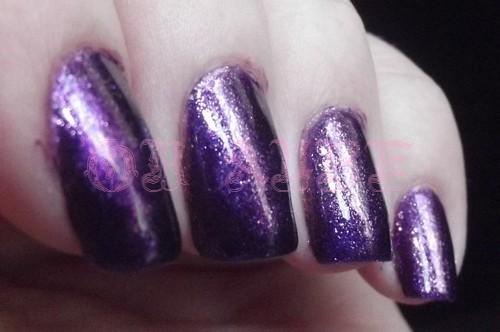 •°•.Purple rain Purple rain !!.•°•