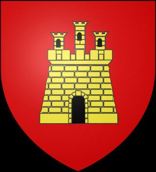 Boni de Castellane (1867-1932)