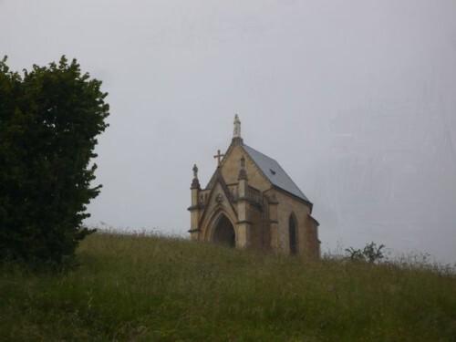 Notre-Dame-de-l-Esperance4.jpg