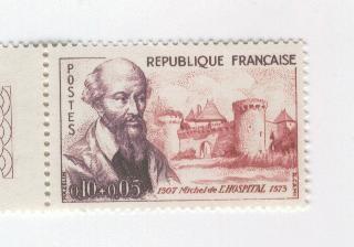 chateau-de-la-roche-les-aigueperse-et-m.-hospital-n--1257.jpg