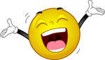 http://png.clipart.me/graphics/thumbs/112/illustration-of-a-smiley-laughing-out-loud_112446614.jpg