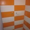 Pose faïence salle de bain (9)