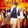 Fatal  (2010).jpg