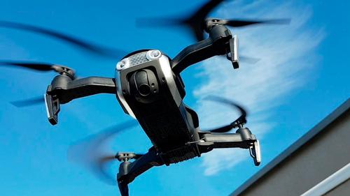 Dónde comprar repuestos para drones