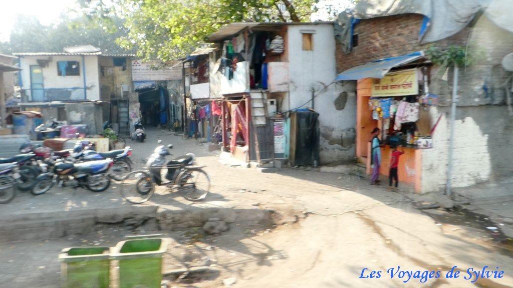INDE - MUMBAY BOMBAY
