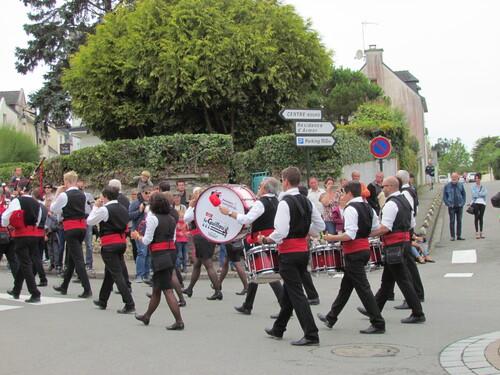 Balade en Bretagne sud-ouest (15).