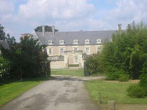 entree_chateau_de_l_Epinay