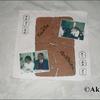 Album tata (9).JPG