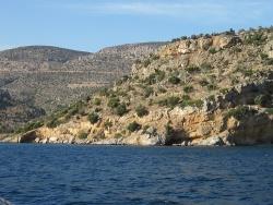 Grèce 2011