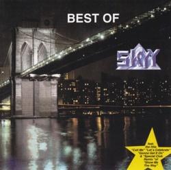 Skyy - Best Of - Complete CD