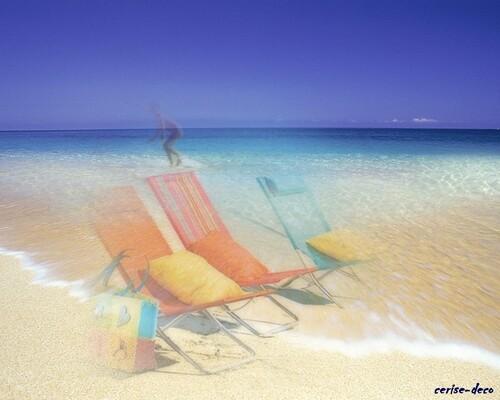 design vacances