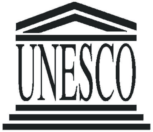 Patrimoine de l'Unesco : Introduction