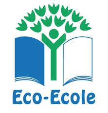 LABEL ECO-ECOLE ACCORDE