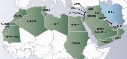le-monde-arabe1