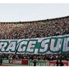 VIRAGE SUD MCA