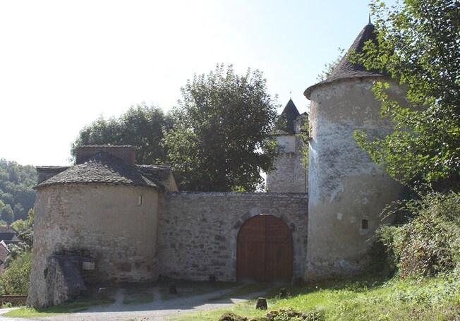 5 St Rémy Aveyron 162 (8)