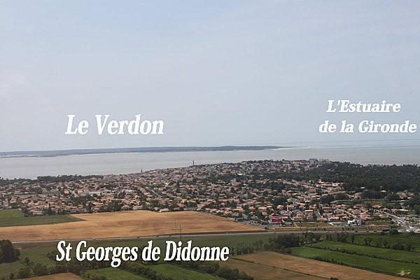 P.B.Hélicoptères Médis-Royan (10)