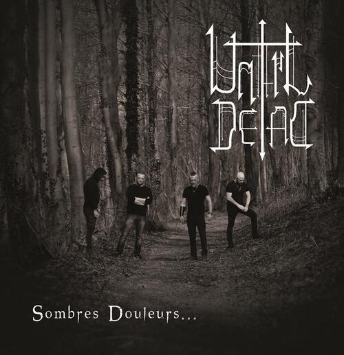 Chronique : Until Dead - Sombres douleurs...(2017)