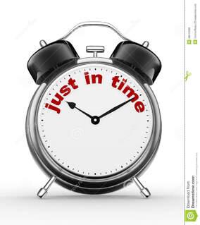 retard ou pas retard dans les publications des chapitres d'AoD act II?